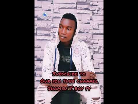 Download So ajali by shamsu t boy