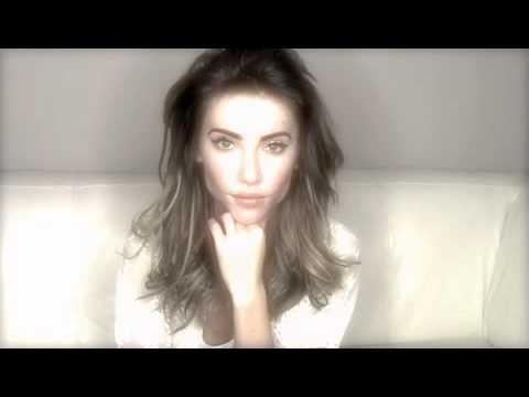 jacqueline video mein