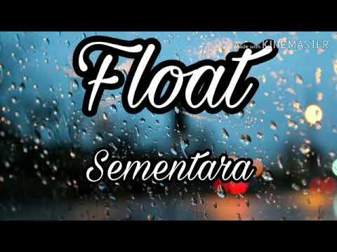 FLOAT - SEMENTARA (Cover Mitty Zasia)