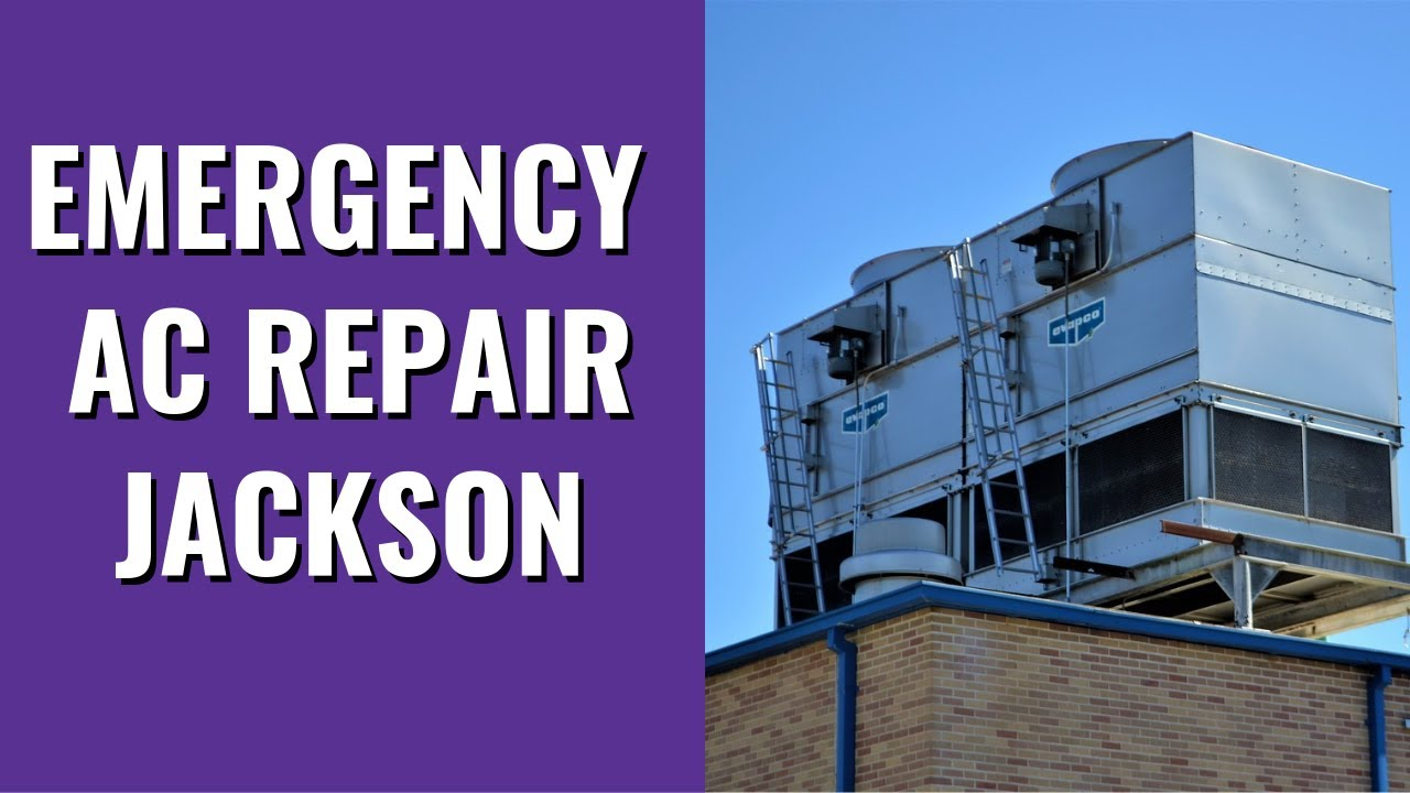 Indicators on Ac Repair Quotes Jackson You Need To Know