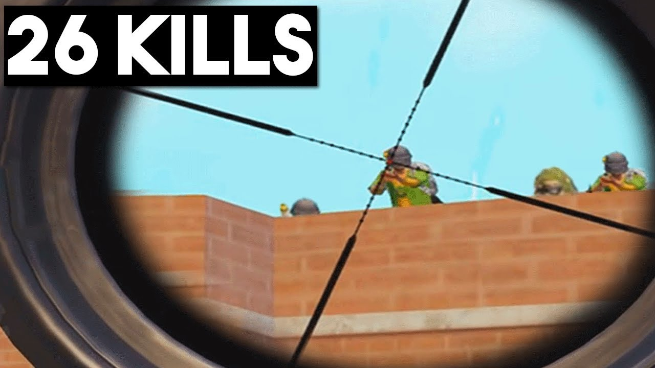 HOW DID I WIN THIS MATCH??? | 26 KILLS SOLO vs SQUADS | PUBG Mobile