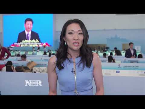 Reaction to North Korea's nuclear test