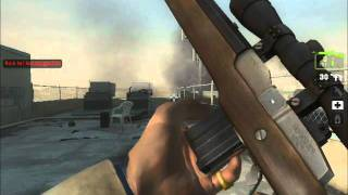 Left 4 Dead 2 Mods Video HD