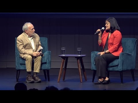 Robert Reich And Pramila Jayapal: Labor Day