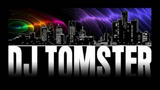 Elvis Crespo - Suavemente (DJ Tomster Remix)
