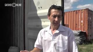 Трудно ли в Казани купить частный самолет(, 2016-08-10T06:34:35.000Z)