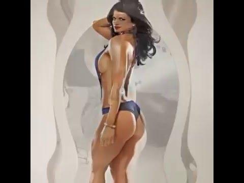 Горячая эротика, фото девушек, голые девушки, порно фото