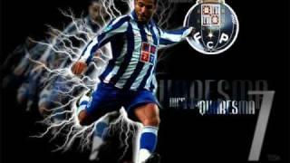 Ricardo Quaresma skills [HQ]