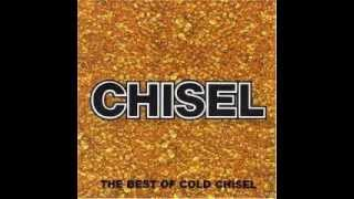Watch Cold Chisel My Baby video