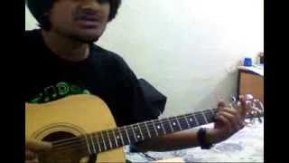 Yeh Junoon | Shootout At Wadala | Guitar Chords