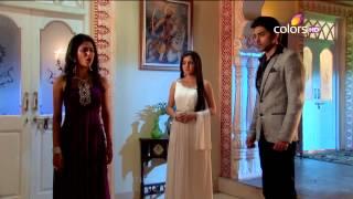 Bani - - 13th March 2014 - Full Episode(HD)