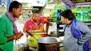Sipahi Bhojpuri Movie Comedy Scenes Superhit Bhojpuri Movie 2018 Dinesh Lal Yadav  Nirahua Aamrapali
