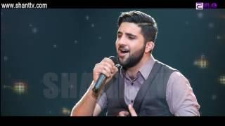 X Factor4 Armenia Gala Show 3 anons2