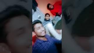 Daru Badnam Kar Gayi