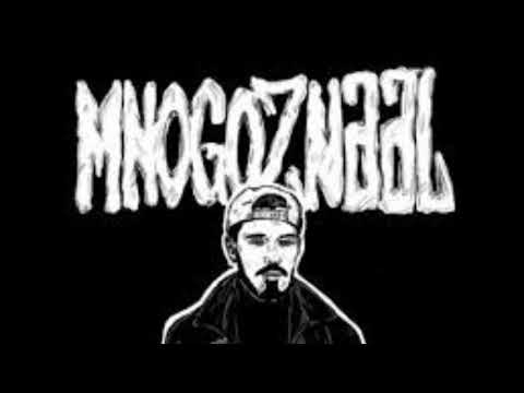Mnogoznaal-Колхозник