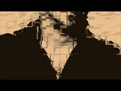 Ben Preston - Shot In The Dark