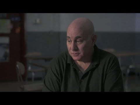 """CBSN preview: """"Son Of Sam: The Killer Speaks"""""""