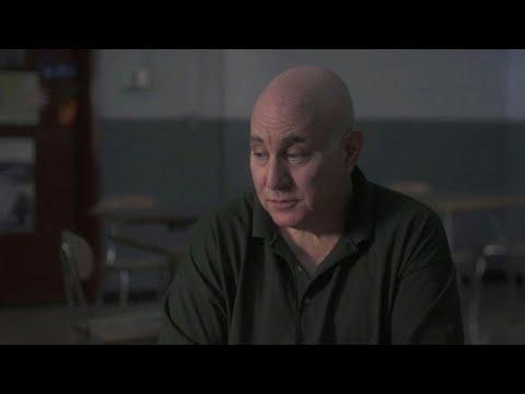 "Download CBSN preview: ""Son Of Sam: The Killer Speaks"""