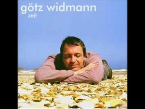 Götz Widmann - Walther