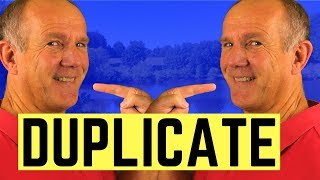 YouTube Duplicate Content (How It Affects You)