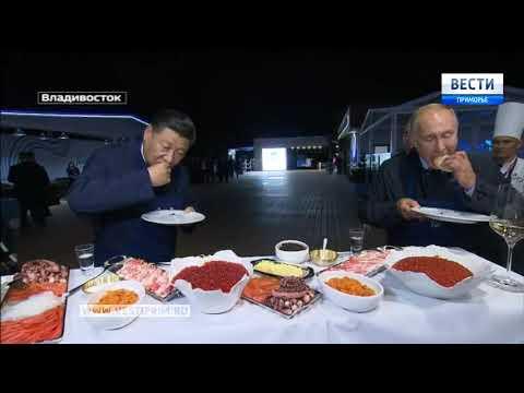 Икра кетовая, 2 сорт, упакована в кубитейнер. Цена 2300. Главная страница цены на рыбу владивосток. Владивосток, минтай б/г 25+, оптовая цена.
