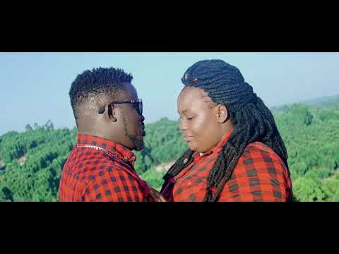 MWAA/KISS-BABU GEE × SUZZY OMOSAYANSI (OFFICIAL VIDEO)
