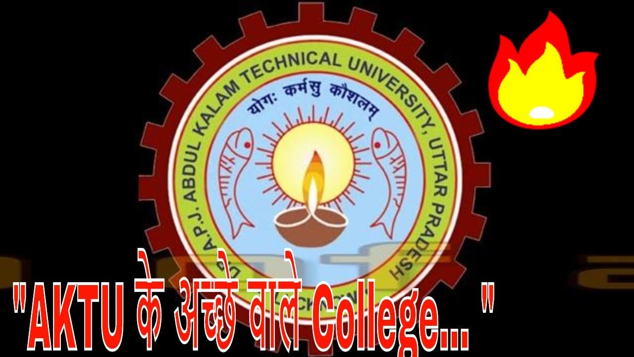 📋 Mba Syllabus In Anna University Pdf