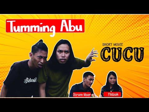 Morula IVF Makassar Short Movie