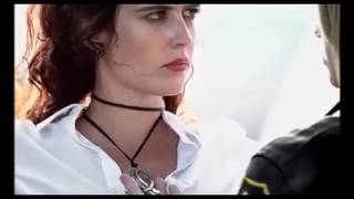 Anuncio Breil - Eva Green (2005)