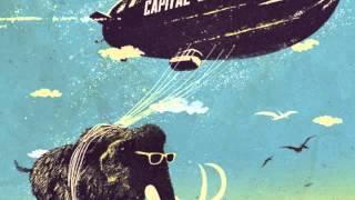 Capital Cities- Safe And Sound (Alex Soviero Bootleg)