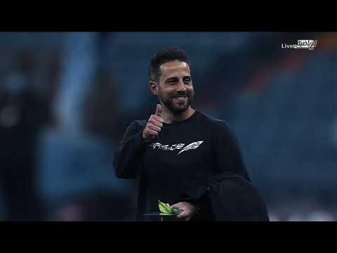 مباشر القناة الرياضية السعودية   التعاون VS الفتح - نصف النهائي من كأس الملك - القنوات الرياضية السعودية Official Saudi Sports TV