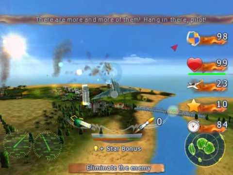 Helicopter Wars - (free full game) - YouTube on download flying, download birds, download bus, download dragon,