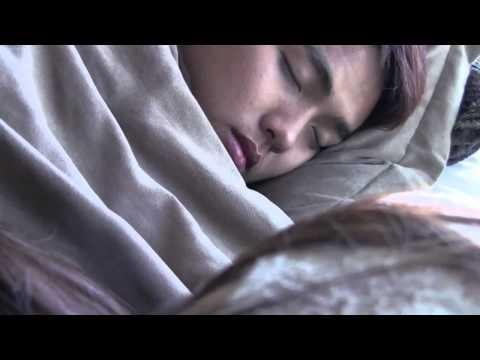[Phim Ngắn] 7 days love game Part 2 ( 7 ngày yêu thử phần 2) YouTube