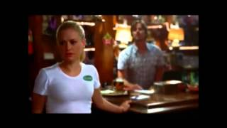 True Blood Season 1 - Trailer Legendado