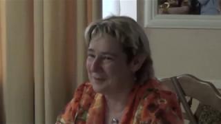 Академик Миронова В.Ю. Фрагменты семинара. Лабинск 07.05.17