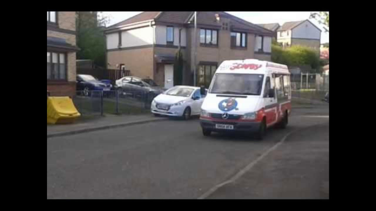 d55f3d1006 Things i like is ice cream van star wars and pets - YouTube