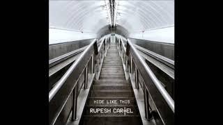 Rupesh Cartel Ghost White (Araki´s Acoustic)