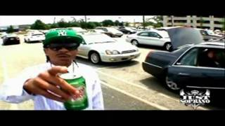Max B-Ready to Ride Remix