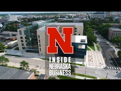 Inside Nebraska Business | May 2018