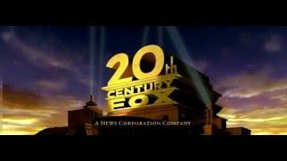 Бойцовский клуб (1999) трейлер