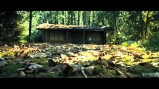 Хижина (2012) Трейлер фильма