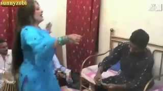vuclip The Truth Behind Prostitutes Of Hira mandi Lahore Pakistan