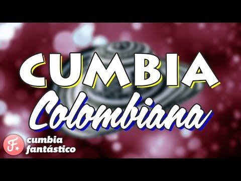 CUMBIA COLOMBIANA - ENGANCHADOS TROPITANGO 2018 │ EXITOS