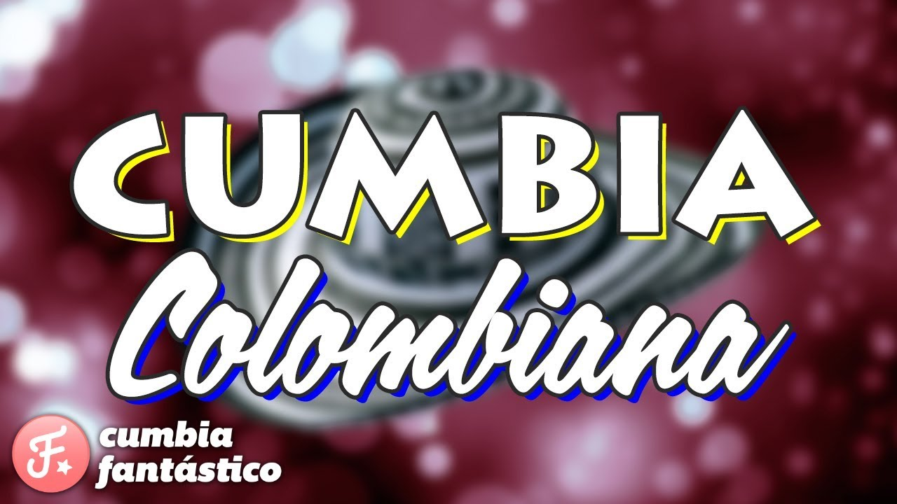 Cumbia Colombiana Enganchados Tropitango 2018 Exitos Youtube