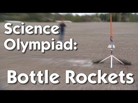 Science olympiad wheeled vehicle 2014 doovi