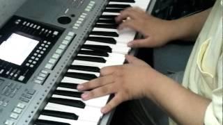 Hồi ức trở về (thu chơi) - Bùi Vĩnh Thế ft. Trinh Trần