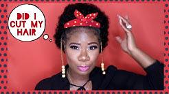 Yiroo Afro Kinky Curly Short Human Hair wigs for Black Women