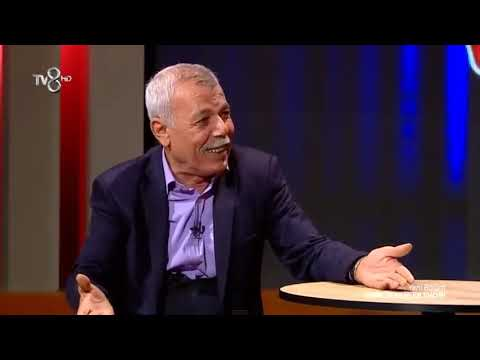 Trafik Cezasına Sevinen Adam Mustafa Karatürk   Eser Yenenler Show   12 Aralık 2018