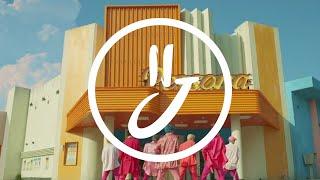 BTS - Boy With Luv (JayJen Remix)