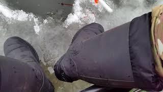 видео Где купить сапоги и ботинки Баффин